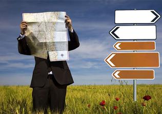 细数挤进互联网金融的旅游平台:驴妈妈、去哪儿、途牛都不闲着
